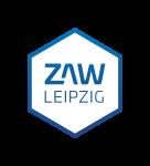 Logo of ZAW Online Akademie